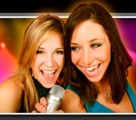 уроки вокала дуэт