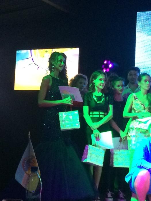 Караоке World Championships в Украине 6